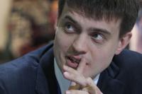 Медведев назначил того, кто будет распоряжаться имуществом РАН
