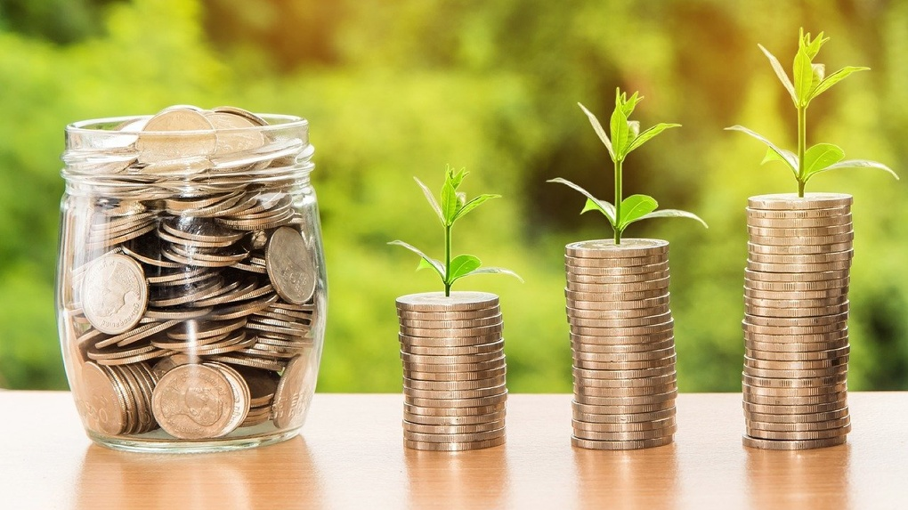 ВТБ предлагает унифицировать льготные программы по ипотеке