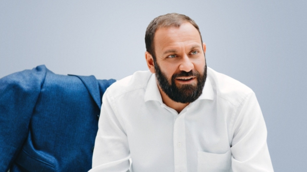 Евгений Давыдович назначен председателем правления Бинбанка