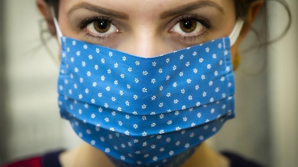 20 новосибирцев вылечились от коронавируса