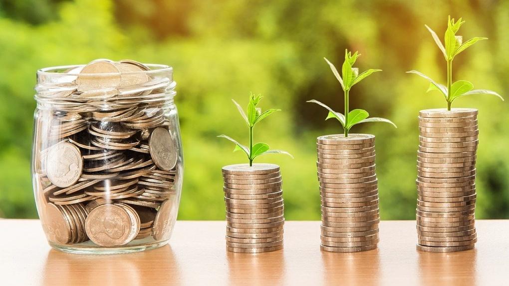 «Метр квадратный»: средняя ставка по ипотеке может вырасти до 9% к концу года