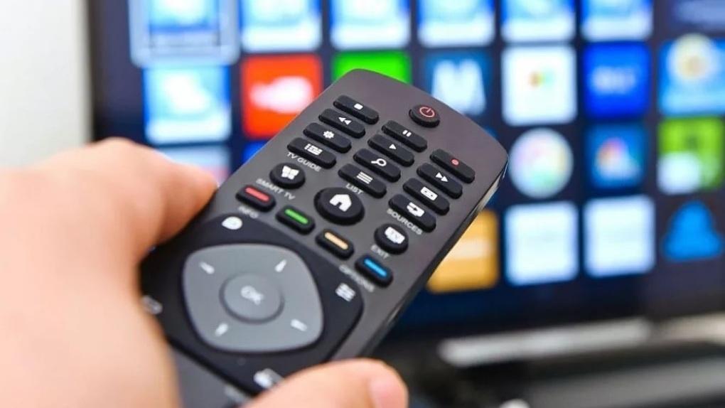 В Омске 20 июля на несколько часов прервётся ТВ-вещание и радиоэфир