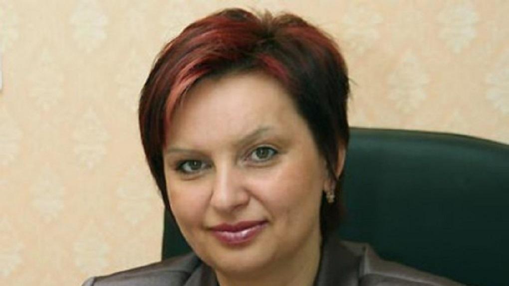 Управделами мэрии города под Новосибирском скончалась от онкологии