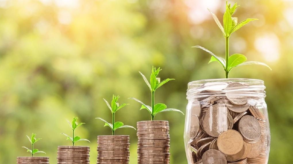 Активы группы «Открытие» по итогам первого квартала 2020 года выросли до 3,3 трлн рублей