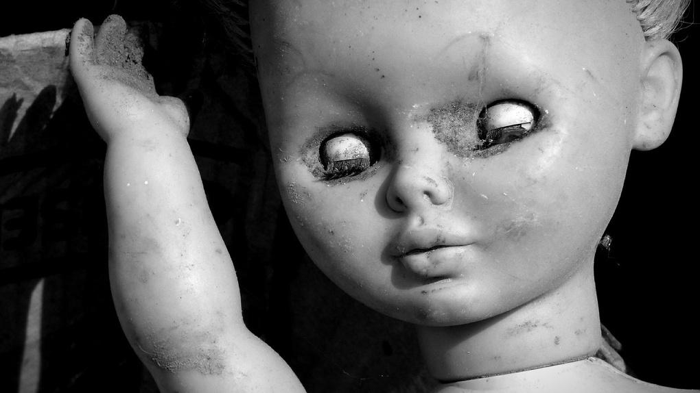 Голод, реанимация, смерть. Количество издевательств над детьми растет угрожающими темпами
