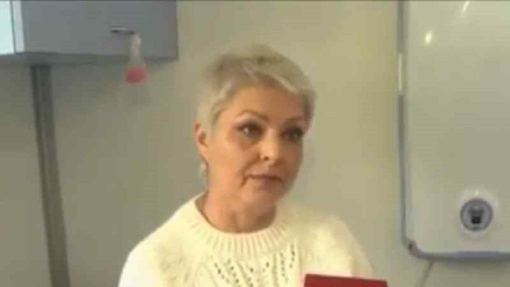 В Новосибирске от коронавируса скончалась известный ВИЧ-консультант