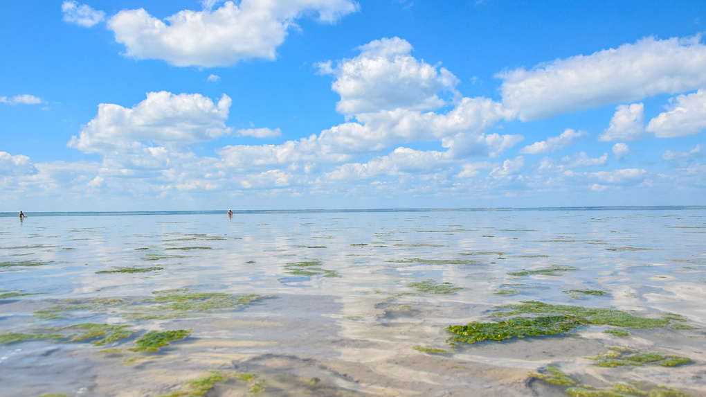 Как добраться до озера Эбейты. ФОТО И ВИДЕО