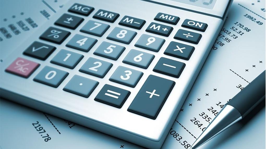 Омский бизнес заплатил 13,8 млрд рублей налога на прибыль