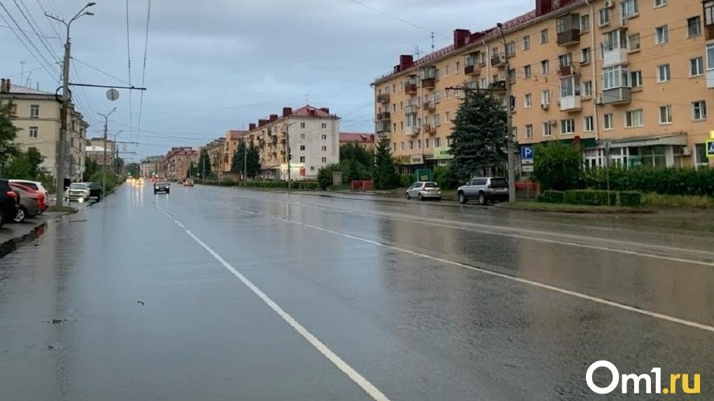 Оставят без Дня города и концерта Преснякова? В Омске уже на этой неделе могут ввести новые ограничения