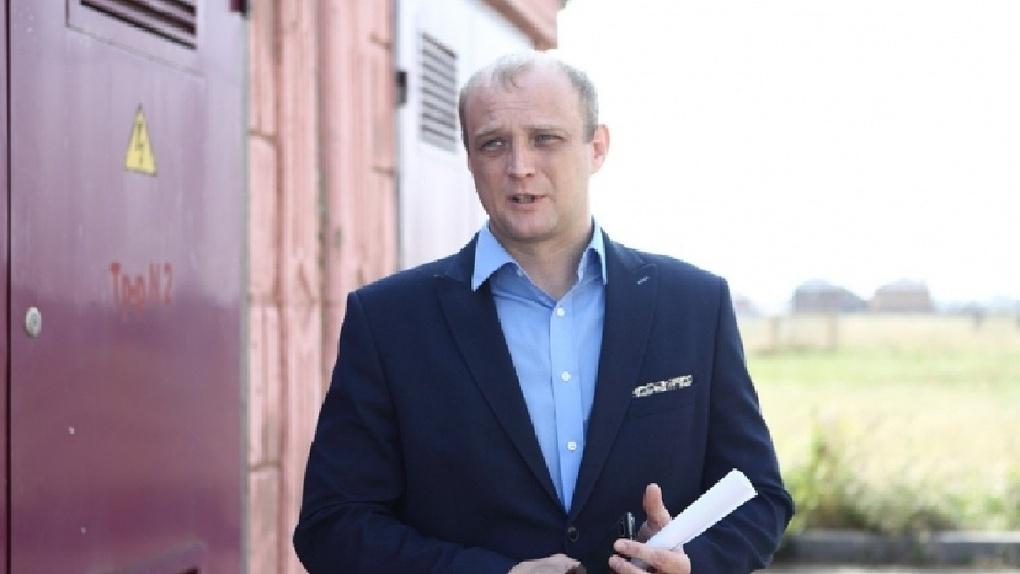 «Омскэлектро» успешно проводит консолидацию объектов элекросетевого хозяйства