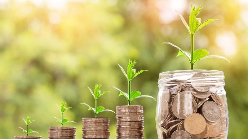 В «Альфа-Банке» можно открыть депозит со ставкой до 6,4%