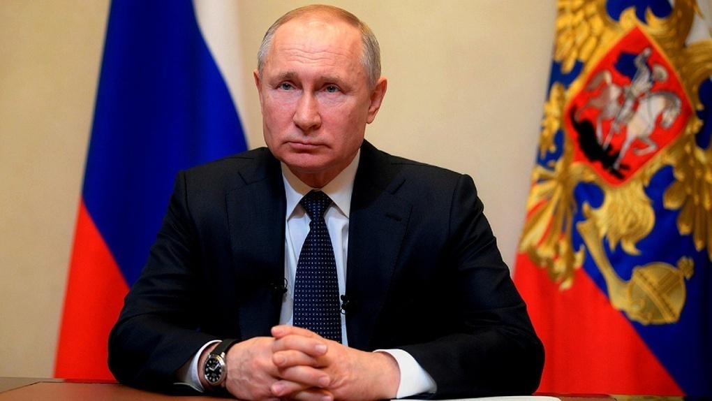 Путин отменил нерабочие дни, а в Омске продлен режим самоизоляции. Что это означает?