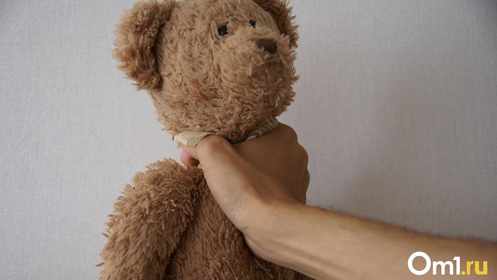 Сломал кости и разбил голову. В Омской области 15-летний подросток жестоко избил своего ровесника