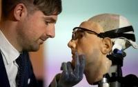 """Еще один """"первый в мире биоробот"""" появился в США"""
