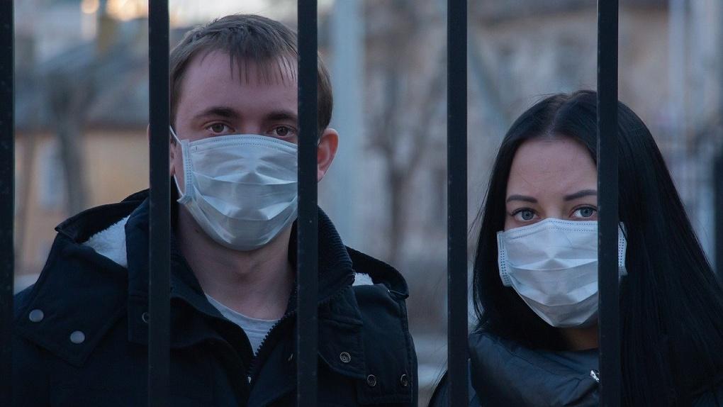 Пора на работу. Бывший глава Роспотребнадзора Онищенко считает, что коронавирус «выдыхается»