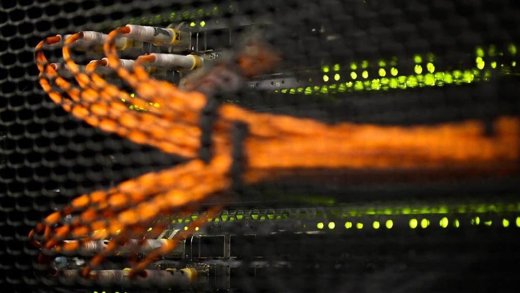 «Ростелеком» лидирует на рынке широкополосного доступа в интернет для юридических лиц
