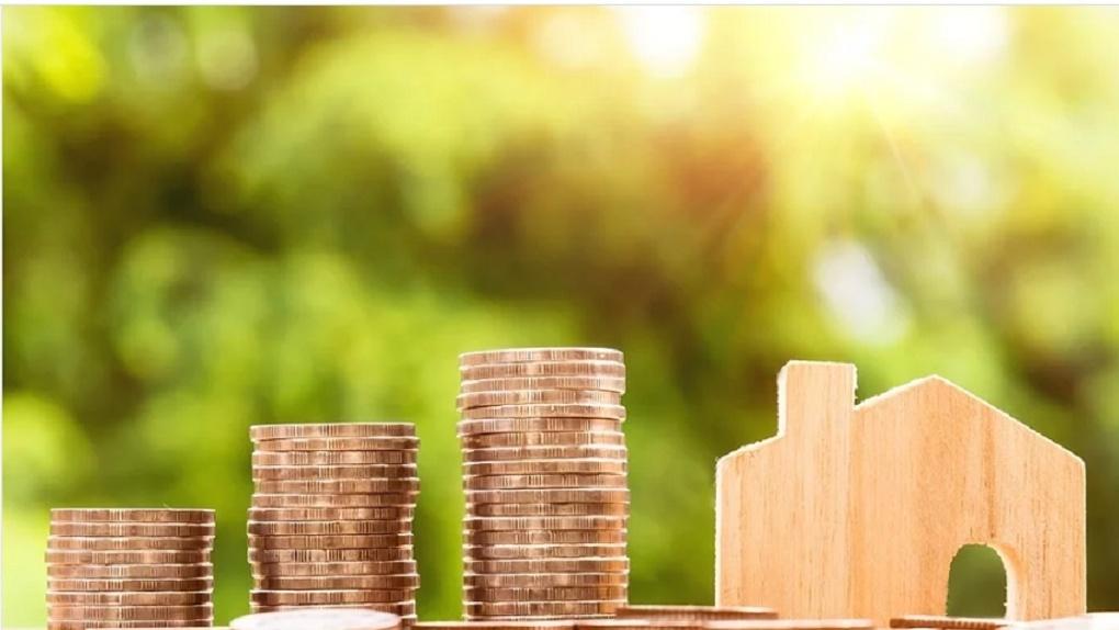 «Национальная Фабрика Ипотеки» делает электронную сделку бесплатно и сохраняет условия по стандартам ипотечного кредитов