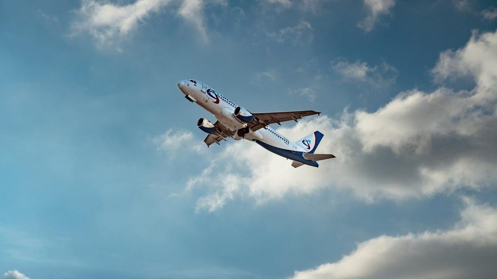 «Уральские авиалинии» обновили программу лояльности «Крылья»