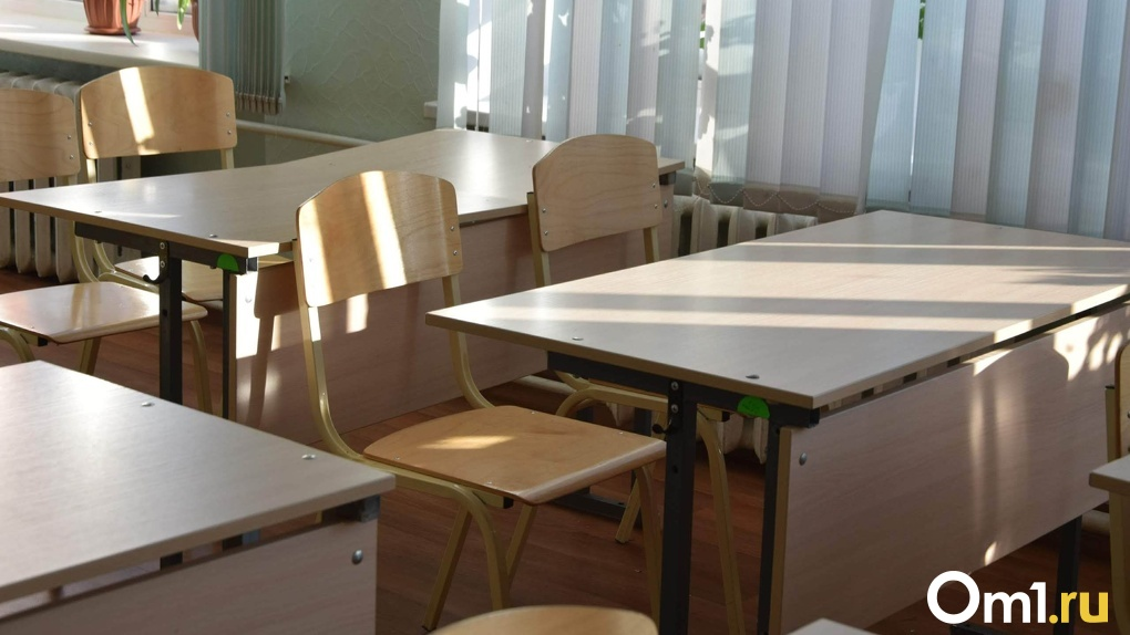 Минпросвещения РФ не исключает вероятности того, что школьникам придется учиться летом