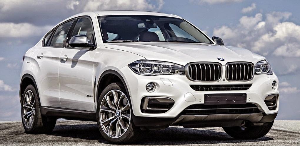 Жуков рассказал, почему олимпийским призерам подарили иностранные BMW