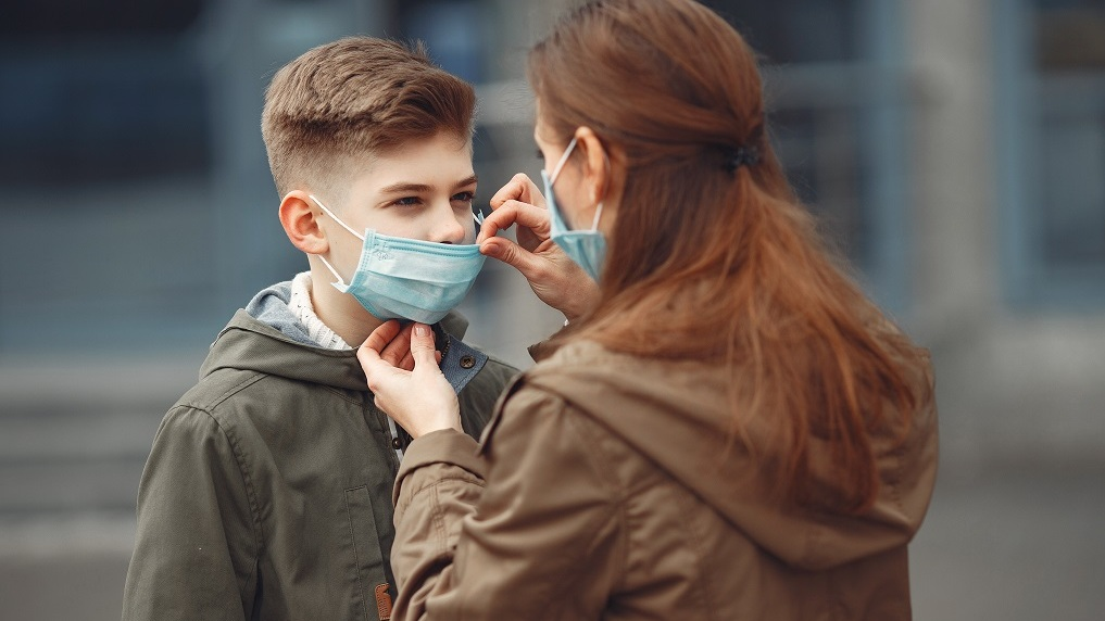 809 зараженных: в Новосибирской области за сутки коронавирус выявили еще у 63 пациентов