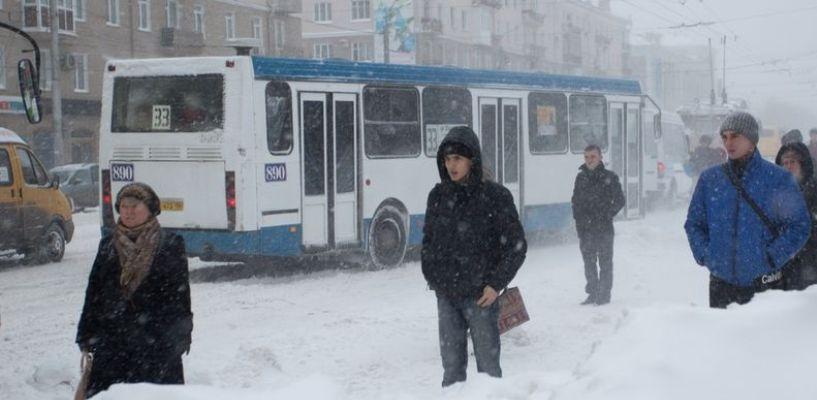 Омские ПАТП полностью погасили задолженность за ГСМ перед «Газпром нефтью»
