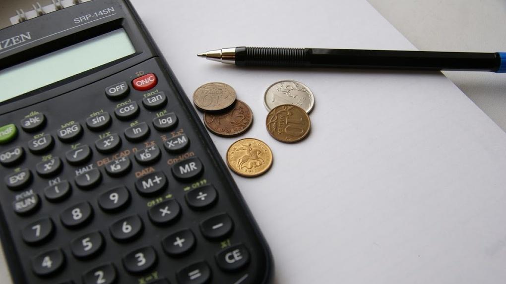 С 1 октября изменятся правила выплат пособий для омичей