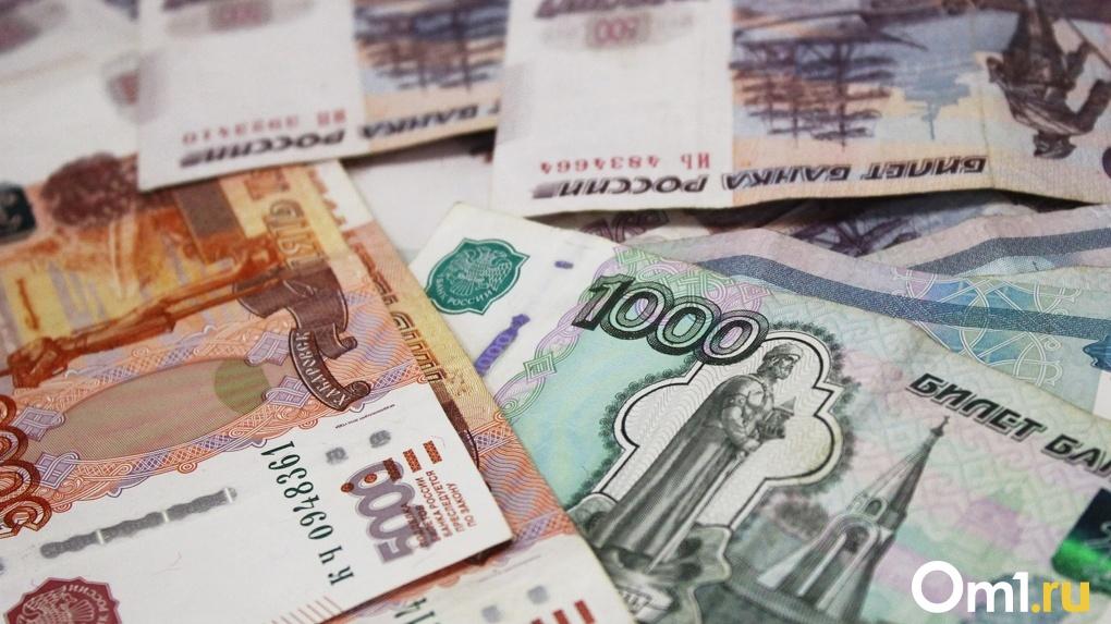 Омск оказался самым уязвимым к пандемическому кризису городом России
