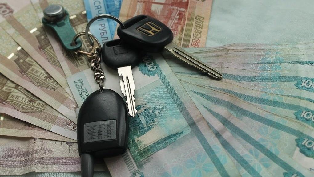 Омские нотариусы и адвокаты за 2020 год получили доход свыше 48 млрд рублей