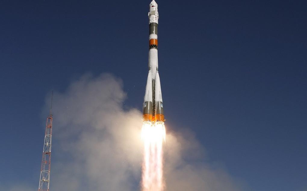 Победителя конкурса на лучшее название корабля до Луны пригласят на запуск ракеты