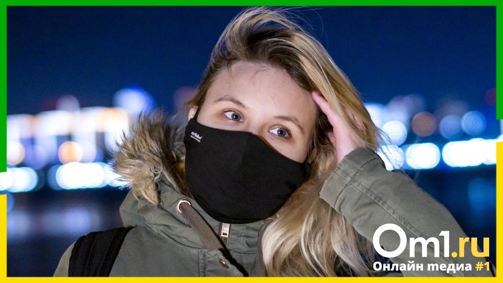 «Четыре основные мутации»: новосибирский вирусолог предупредил об опасности нового штамма коронавируса
