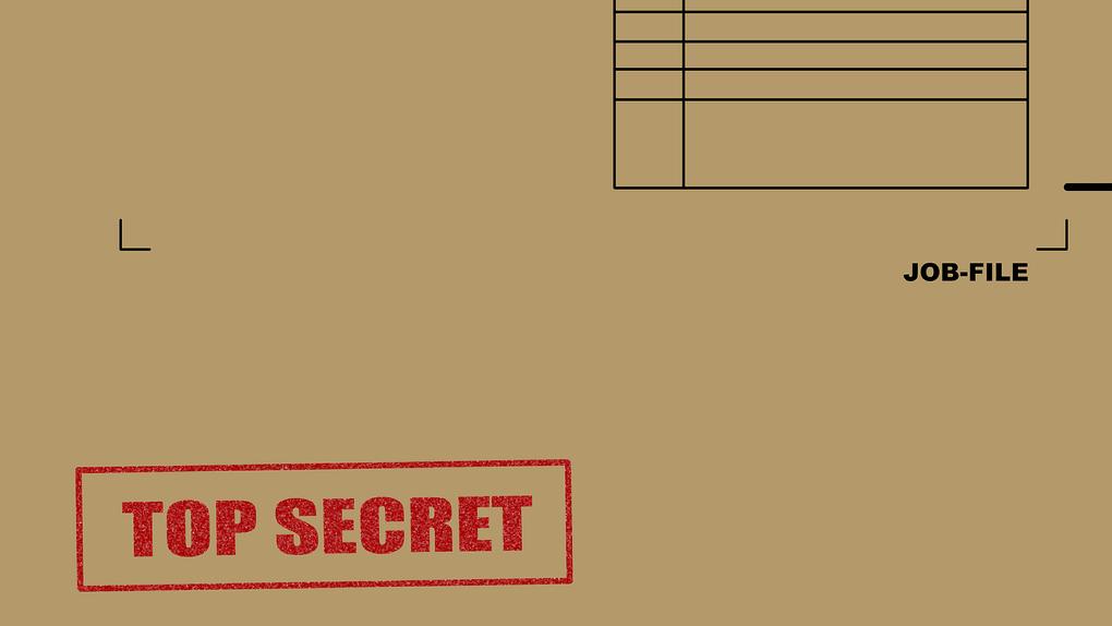 Омичу грозит тюрьма за разглашение тайных сведений