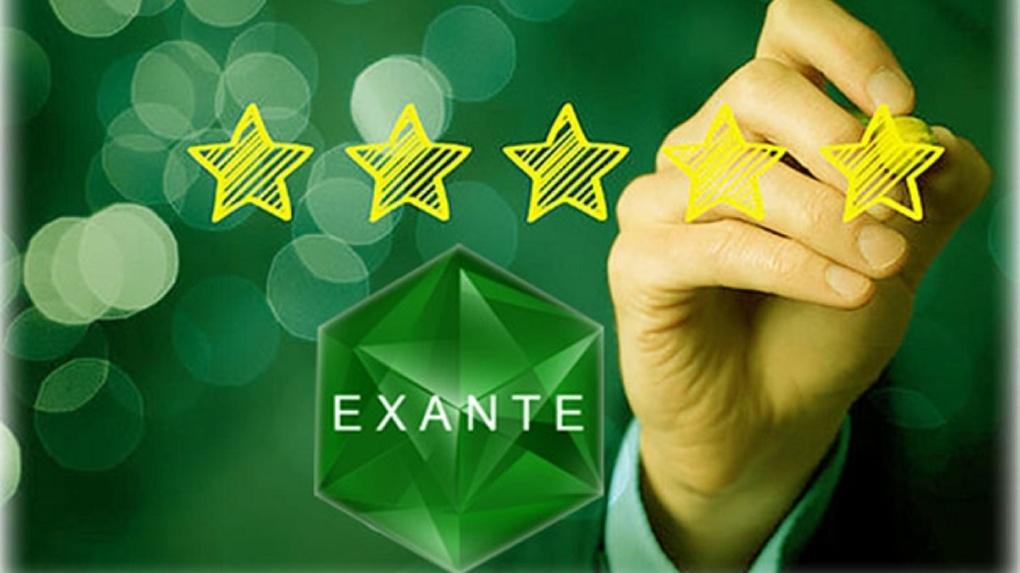 Что нужно знать о выборе брокера: отзывы и детали об Exante