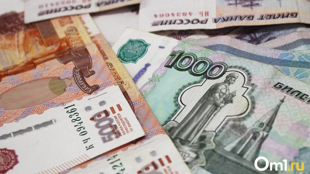 В Омске будут судить члена банды, который долго скрывался от полиции