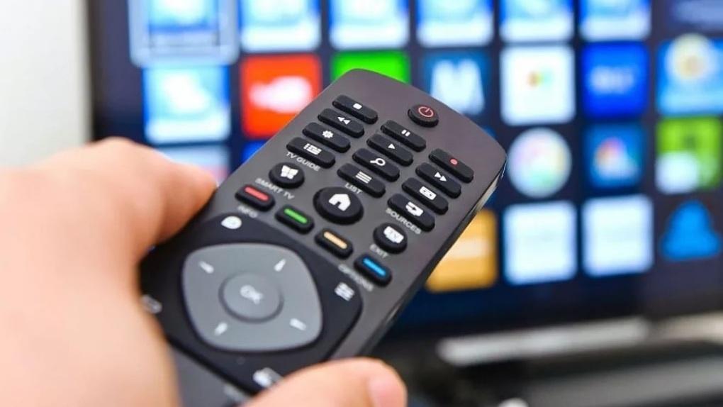 С 3 июня в Омской области отключат аналоговое телевидение