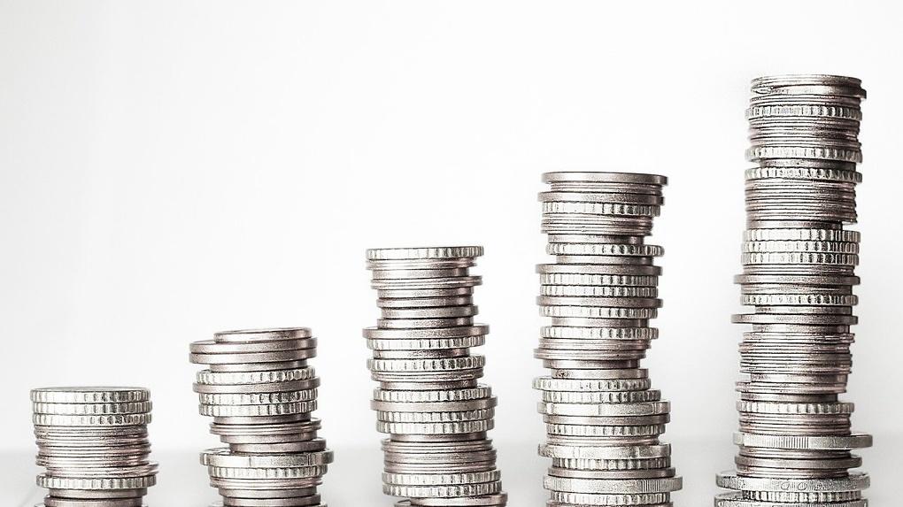 Клиенты ВТБ в Омской области увеличили спрос на рефинансирование ипотеки на треть