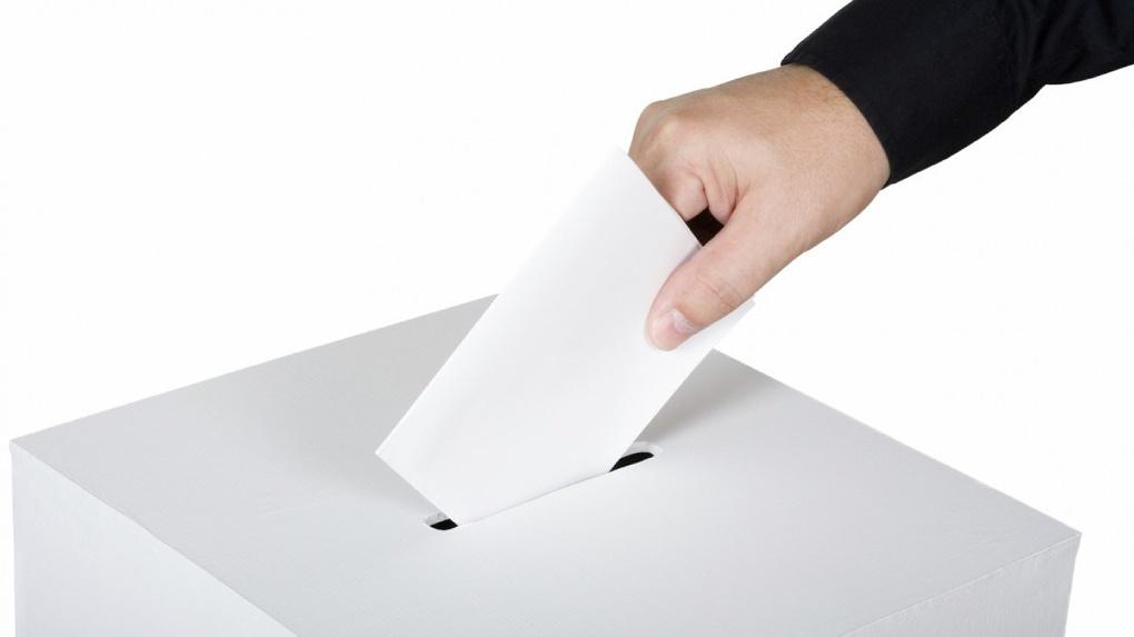 У одного из кандидатов в Омский горсовет пытаются найти имущество на Кипре