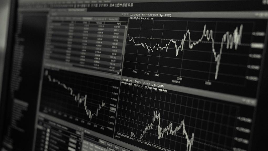 Попробуйте свои силы на бирже без риска!