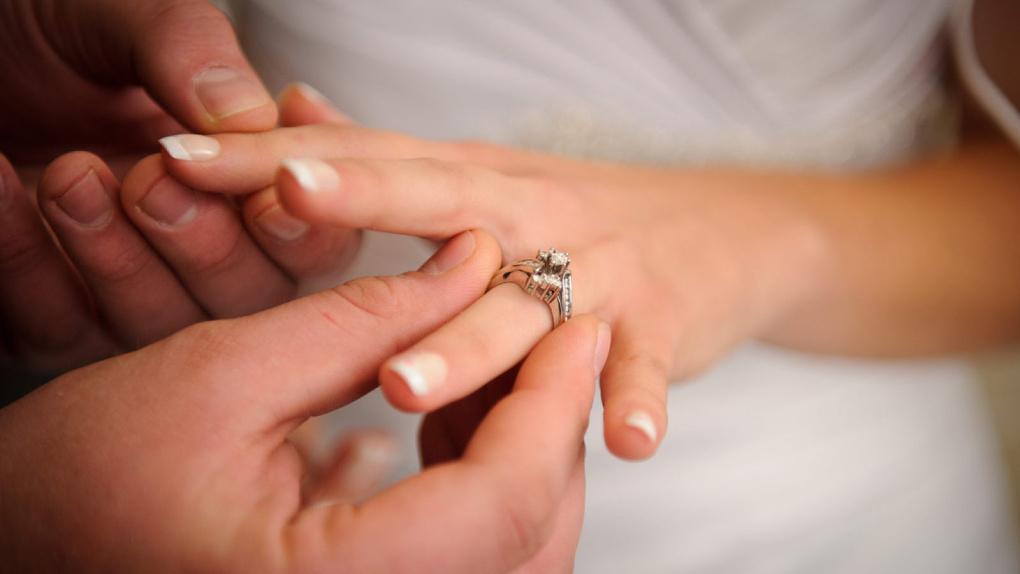 Омичи в половине случаев женятся больше одного раза