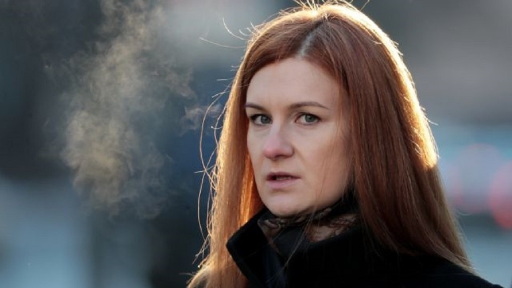 «Правильно сделал»: американская шпионка предлагает наградить полицейского за выстрел в новосибирца