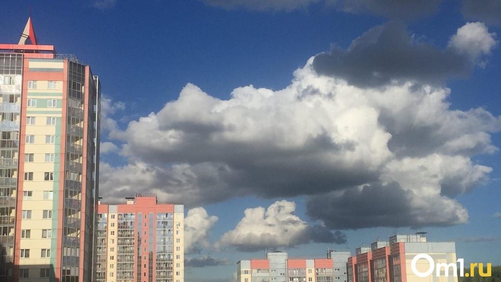 Исследование: почему новосибирские миллениалы хотят покупать своё жильё?