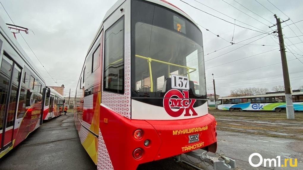«Стоимость не изменится». Тариф на проезд в Омске вырастет до 60 рублей, но пассажиры этого не заметят