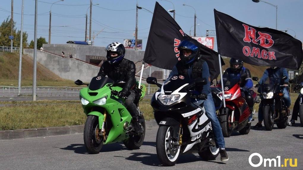 Омские гонщики примут участие в ралли «Шёлковый путь»