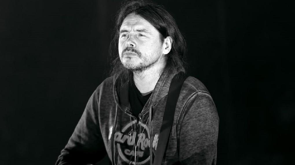 В Новосибирске отменили концерт легендарной группы из-за коронавируса