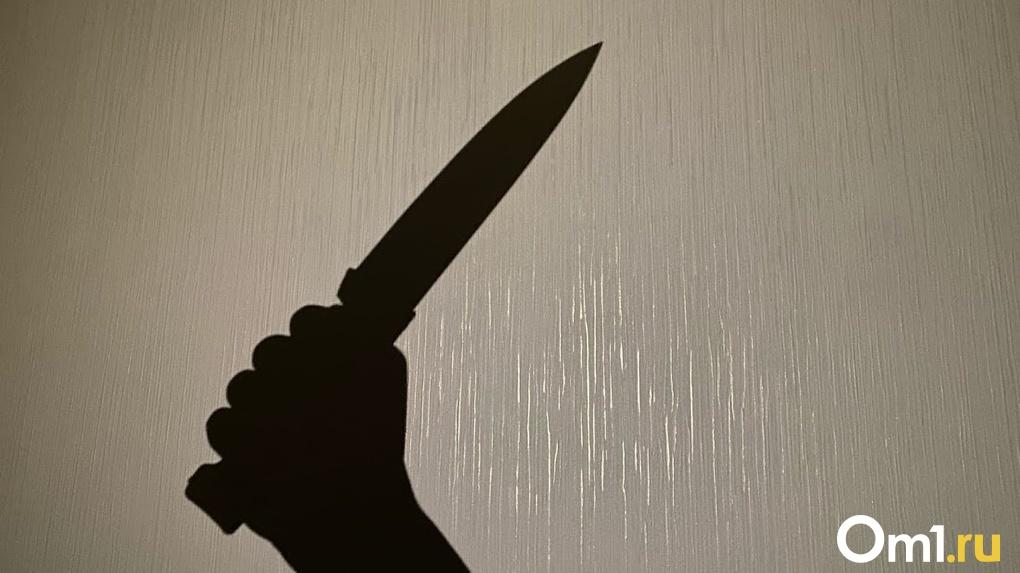 Порезал двух подростков: новосибирцу вынесли суровый приговор за самооборону (подробности)