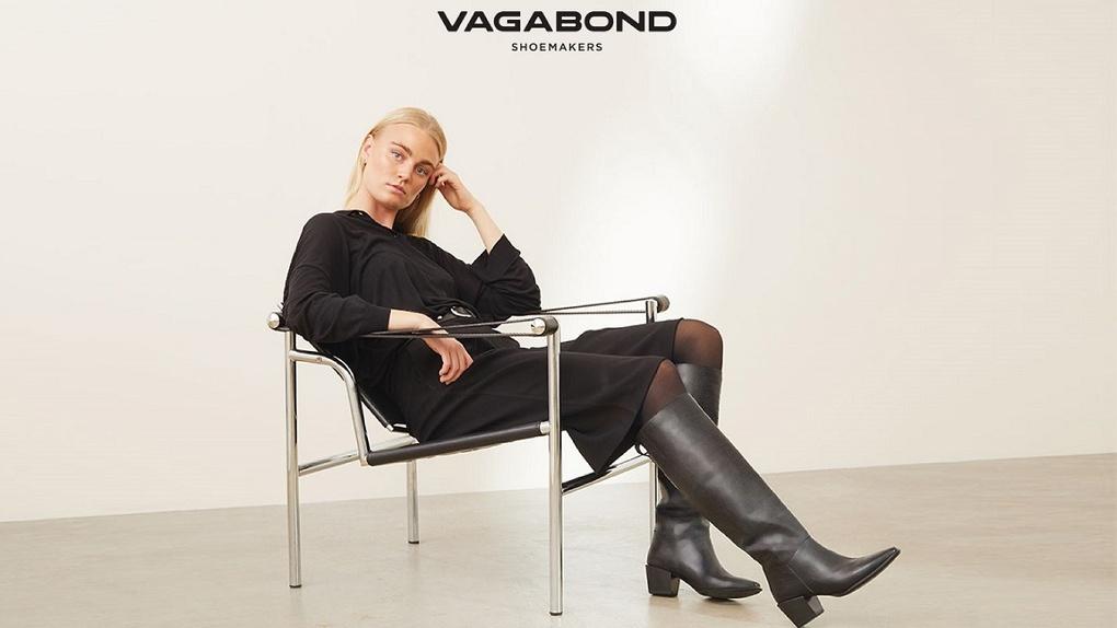 Обувь Vagabond — долгосрочный вклад в стиль и качество