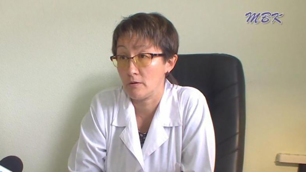 Новосибирский облсуд не смягчил приговор жителю Бердска, сломавшему руку заместителю главного врача