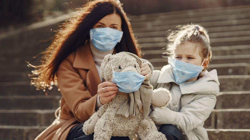 Коронавирус в мире, России и Новосибирске: актуальные данные на 20 августа