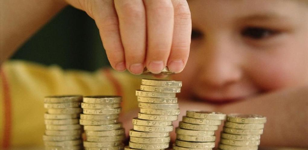 В Омской области должница попала в колонию за неуплату алиментов