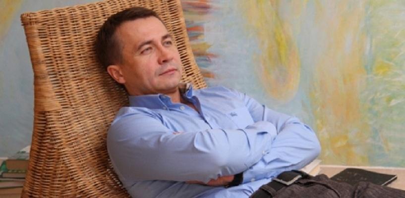 Экс-директор омского «Промсвязьбанка» Смородин признан банкротом